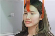 网友vline整形经历 详细解析韩国丽珍技术特色