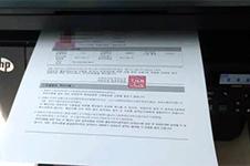 非常爱美网韩国整容电子签证,办理流程曝光!