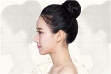 揭秘:为什么韩国K整形医院定制轮廓鼻整形更出众