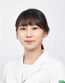 韩国GNG整形医院金惠英