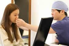 韩国美佳和BIO医院做隆鼻修复哪家好?