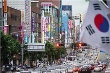 韩国冬奥会在即,美护支招整容术后护理攻略