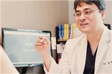 姜在九医生揭:韩国维摩医院吸脂技术好吗?