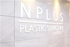 nplus尹贤哲专家解析:隆鼻后取出假体鼻子会变形吗