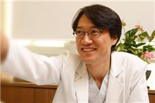 韩国DI与CNM隆鼻整形哪家医院实力更好