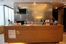 实地探访韩国碧夏(Cosharp)整形医院,口碑好不好看完才知道