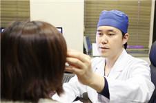 韩国李真秀轮廓整形手术效果怎么样