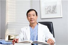 韩国BIO整形医院曹仁昌修复眼部技术好吗
