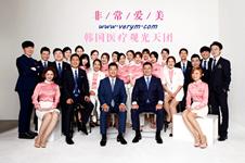 非常爱美网CEO郑朝峰:我们要一边做好服务,一边做好品牌