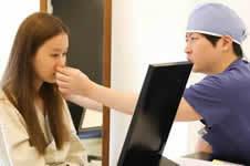 心美眼、4月31、NANO谁做鼻修复技术好?