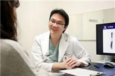 韩国ID整形医院做眼鼻整形的效果与价格怎么样
