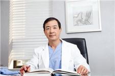 韩国整形医院有排行吗?眼科整形哪家好?