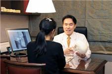 韩国颧骨缩小整形案例效果好的专家推荐