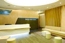 韩国多娜医院无切开植发手术效果明显吗?