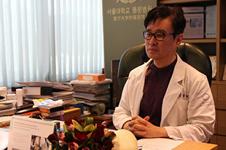 韩国元辰医院朴原辰院长做假体隆胸有哪些特色?