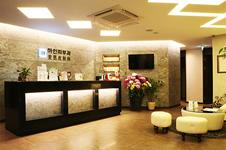 韩国麦恩医院李圣郁院长做假体隆胸有真人案例对比吗?