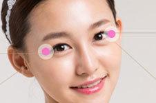 韩国高恩世上医院的眼部修复手术效果怎么样?