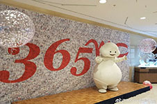 韩国365MC吸脂手术有什么特色,真人案例效果怎么样?