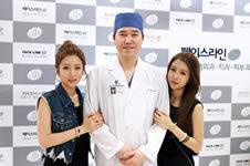 韩国菲思莱茵医院李真秀院长做双鄂手术效果好吗?