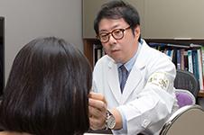 韩国4月31日医院金载勋院长做鼻修复有真人案例吗?