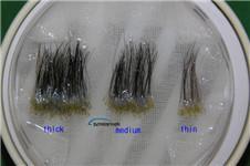 韩国排名口碑都好的毛发种植医院推荐