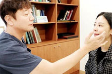 韩国高恩世上VS清潭优,隆鼻手术哪家效果更出众?