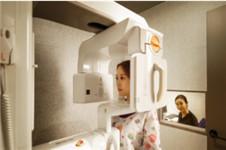 韩国gng整形外科医院做vline轮廓手术优势与特色