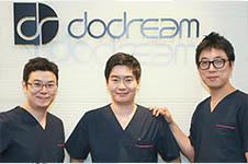 韩国dr朵李诚恒院长资料公开,做隆鼻可以选他吗?