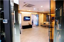 韩国维摩姜在九吸脂手术技术有名吗?