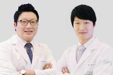韩国多娜医院朴宰贤院长做发际线移植毛囊成活率高吗?