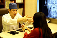 韩国菲思莱茵医院李真秀院长做双鄂手术案例解析!