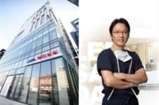 韩国MD整形医院在哪,医院规模怎么样?