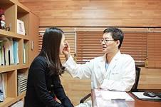 BK医院在韩国哪个位置,做下颌角整形手术效果好吗?