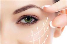 韩国埋线提升HUSHU皮肤科PK玛博尔哪家效果出色