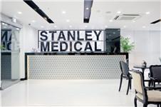 韩国史丹利皮肤科有名吗,治疗痘痘效果怎么样?