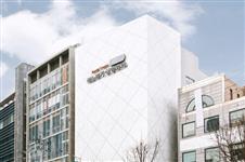 巴诺巴奇整形医院擅长项目及海量案例分享