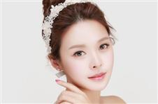 韩国下颌角整形医院推荐 ID对比德莱茵技术优势与案例