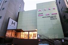 韩国美自人下巴吸脂手术案例分享