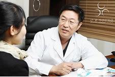 韩国吴荣焕和吴世元院长,谁做隆鼻技术更高?
