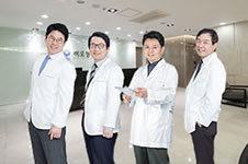 同样是做双眼皮,为什么韩国半岛眼医院更受欢迎?