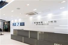 韩国现代美学整形医院,鹿眼整形案例曝光