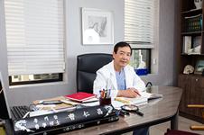 韩国眼睛修复好医院收集(五):MVPVS半岛眼