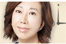 韩国高兰得整形外科Mid-Face提升术方法与案例