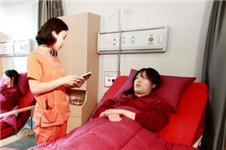 韩国365MC医院揭秘:吸脂后为什么没效果,又变胖了?