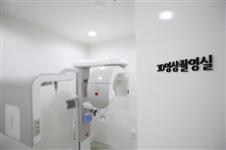?佳轮韩医院3D颧骨缩小手术案例分析!