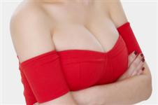 赫尔希水滴式隆胸案例,为什么与众不同有何特色?