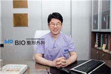 韩国BIO整形医院朴东满院长额头除皱技术怎么样?