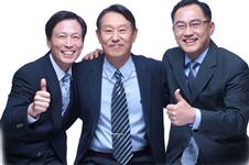韩国耶斯整形医院双眼皮修复在本地有名吗?