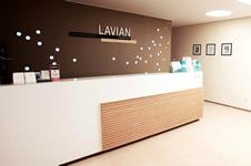 拉菲安在韩国是正规医院吗,擅长哪些整形项目?