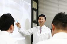 美之爱医院双鄂整形在韩国口碑好吗?